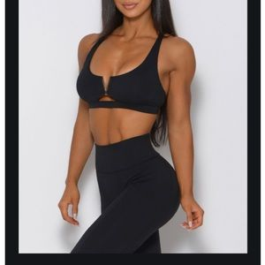 🆕🔥 NWT Bombshell sportswear knock out sports bra